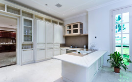 calgary-custom-kitchen-cabinets