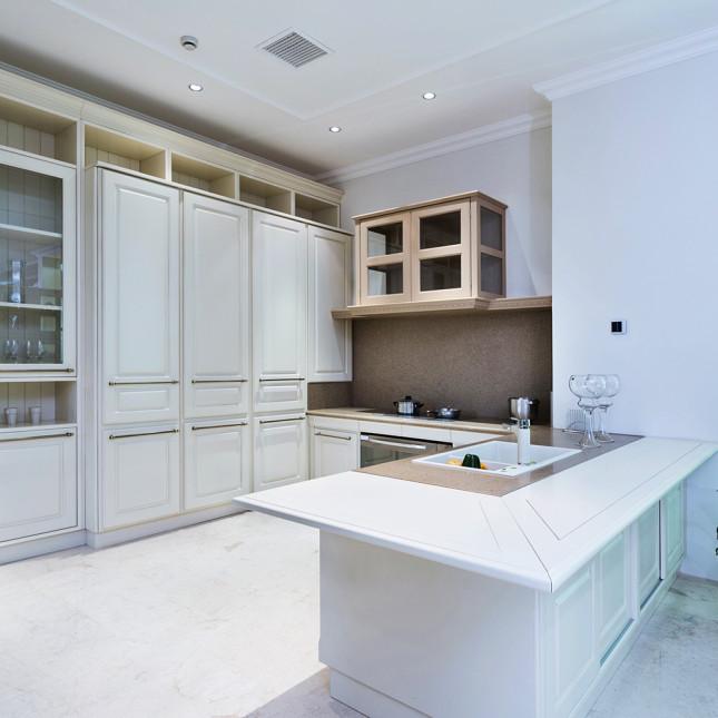 calgary-custom-kitchen-cabinets
