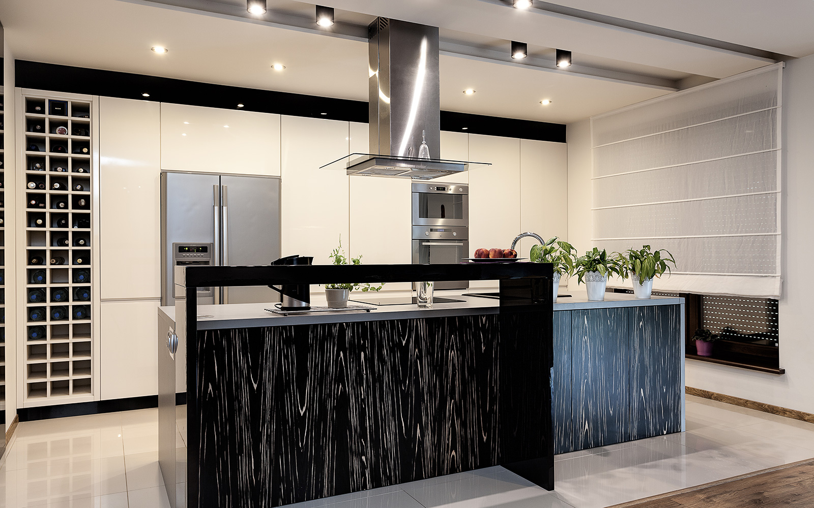 calgary custom kitchen cabinets ltd bar cabinets