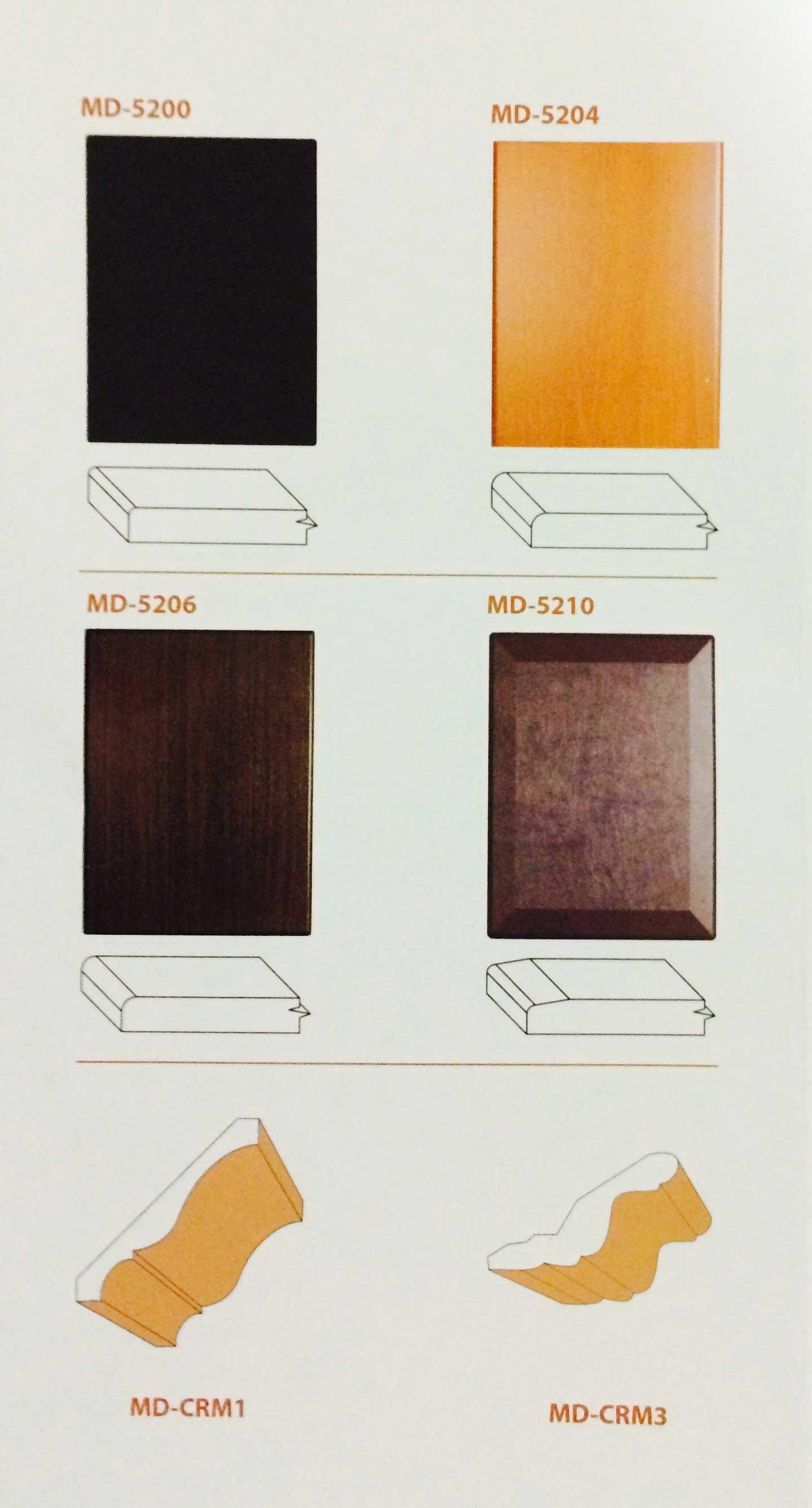 Calgary custom kitchen cabinets ltd door profiles prevnext eventelaan Image collections